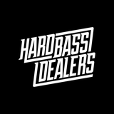 Hard Bass Dealers
