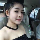 Trần Yumi