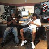 C1 Radio Show #25in25 Week 8 - Spec