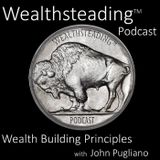 WEALTHSTEADING Wealth Building