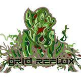 Grid Reflux