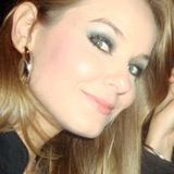 Melissa Arnoldi