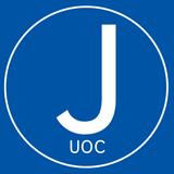 Jurnalism_UOC