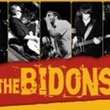 TheBidons Garage Rock