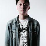 DJ AZUMA