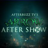 Arrow AfterBuzz TV AfterShow