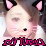 ᗩQUᗩ a.k.a. DJ YUЯ!ᗩ