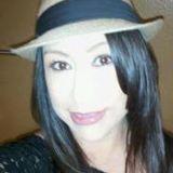 Araceli Bedolla Gonzalez