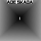 Ade & Vandalize - Electro Beats !
