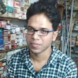 Harish Singari