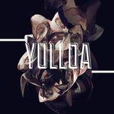 Yulloa