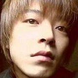 Tsutomu Taoka