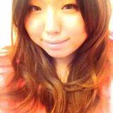 Ruby Chang