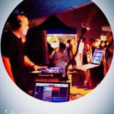 DJ-Moaner