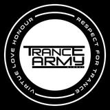 Trance Army