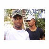 Nathaniel Amofa