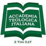 Accademia Teologica Italiana
