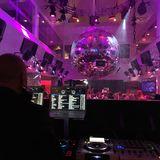 DJ Jimmy Cruz