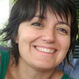 Marisa Marques
