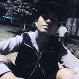 @OCTUBRE LATIN MIX DIEGO REYES (DJ GATO)