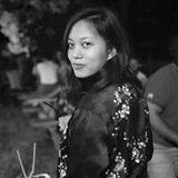 Jonalynne Lwng