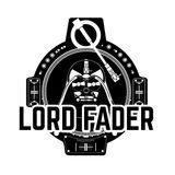 Lord Fader **Äi Tiem**