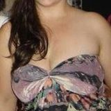 Camila Lorenzi