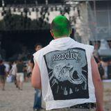 Skankin/Riddim/Robostep