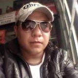 Mauricio Escamilla