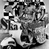 Ska & Jamaican Beat music Present JAMAICA SOUNDS mixed by DJ E.L