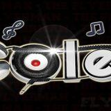 DJ COLEZ