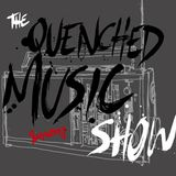Quenched Music