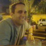 Jaime Neto