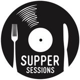 SupperSessions