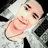 Luis Orlando Gonzales Saavedra