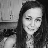 Julia Grigorieva