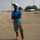 Patrick Mbui
