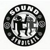 Sound Syndicate