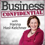 Business Confidential with Han