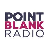 Point Blank Radio®