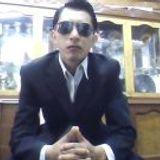 Ricky Castillo Coyotl