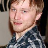 Andrei Pretkel