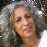 Ofra Shahor