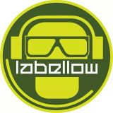 Labellow