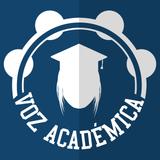 Voz Académica | com Tuna da Universidade Europeia