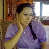 Sanja Petreski