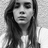 Beatrice Milik