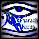 Pharaoh Horus - FamilyMixes
