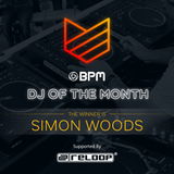 Simon Woods