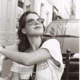 Juliette Cagnat